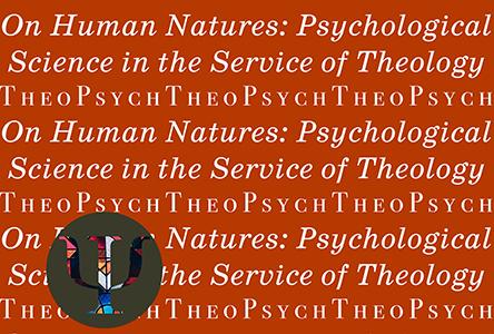 TheoPsych | Blueprint1543