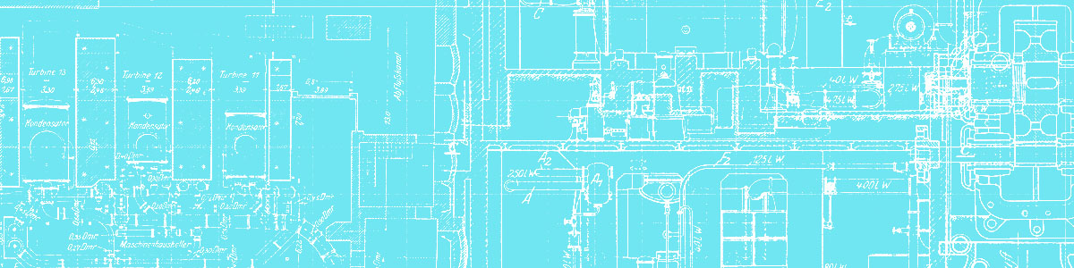 blueprint image lighter blue